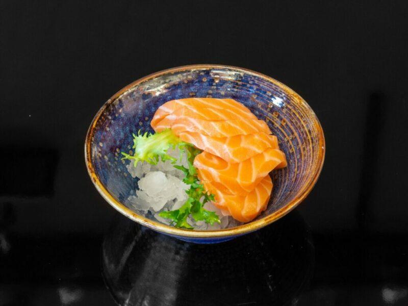 232676_RistoVip2_Food_SashimiSalmone