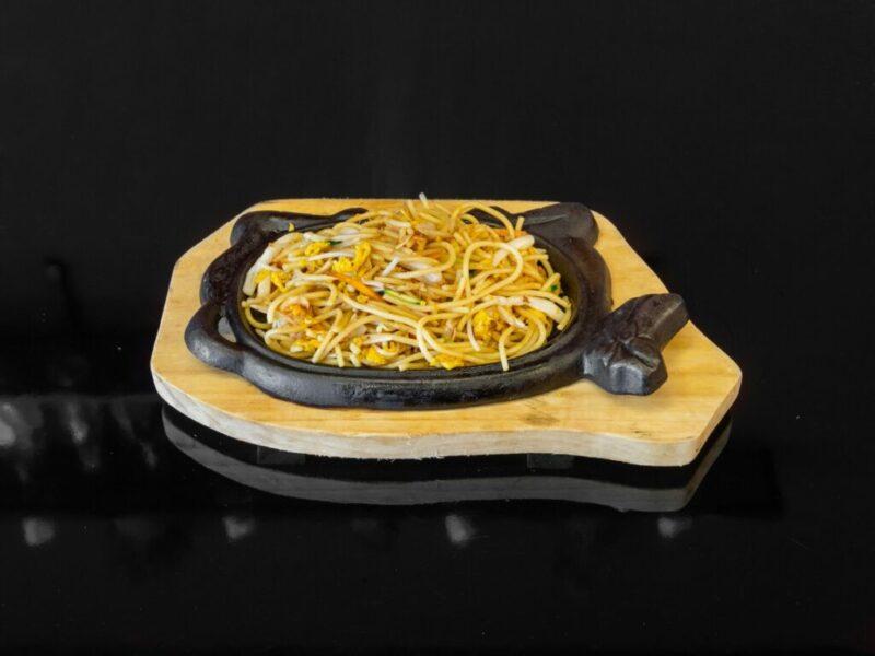 232676_RistoVip2_Food_SpaghettiPiastraFruttiMare