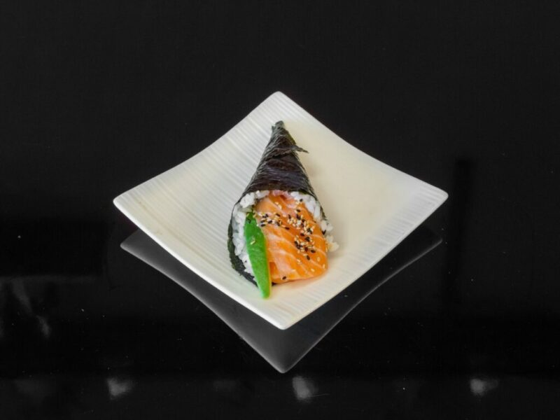 232676_RistoVip2_Food_TemakiSake
