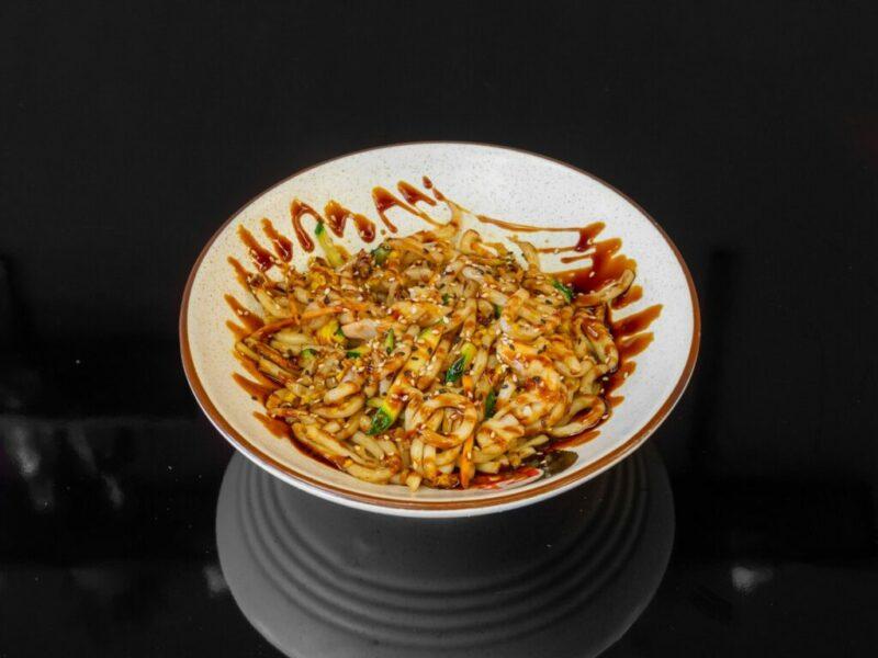 232676_RistoVip2_Food_UdonGamberi